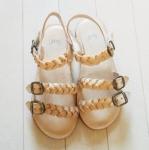 発見♡韓国子ども靴