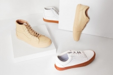 [KIRANG] Opening Ceremony x Vans 2015 FW Collection