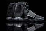 [KIRANG] adidas Originals Yeezy Boost 750 「Triple-Black」