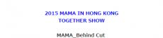 [KIRANG] 2015 MAMA IN HONG KONG_2