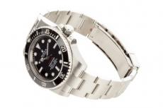 [KIRANG] Supreme x Rolex Submariner Watch