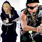 最新K-POPファッション;あのCHスタイルのパーカが特価で!!セット購入も可能~!!