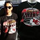 ★★SALE★★テヤン空港ファッション/BIGBANGのsolスタイルgalaxyトレーナ