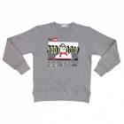 2013 PSYtube Sweat Shirts