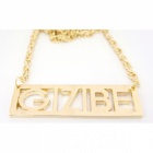CL 2013 GZB NECKLACE