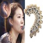 BOA私服通販|K-POP STARでBOAが着用したEar-Cuff(6色)