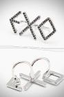 韓国人気アイドル#EXO Cubic Two Ring