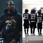 【EMS送料無料=3営業日到着】海外人気ストリートファッション 男女兼用アイテム pyrexパーカ、半袖T-シャツ