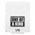 GD 2013 ONE OF A KIND TAKE OUT BAG.