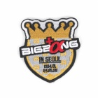 BIGBANG +α WAPPEN