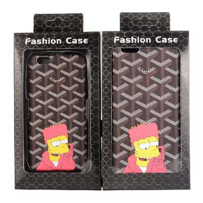 ブラックレーベルスマホケース!シンプソン[G]ケース/iPhoneケースiPhone6,iPhone6+