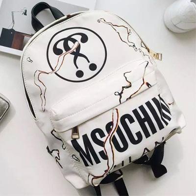 ★特価★少量入荷★リミテッド★'M'ロゴバックパック(ビッグ・ミニサイズ)