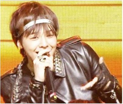BIGBANG通販|G-dragonが着用した目玉指輪 |ビックバンのジヨン指輪