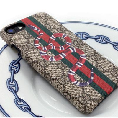 スネークスペシャルロゴiPhoneケース/スマホケース/スマホカバー