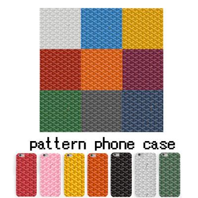 パターンフォンケース/スマートフォンケース/iPhone/ギャラクシー