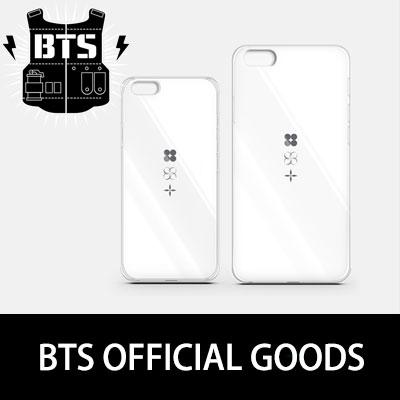 【公式グッズ】BTS  i-PHONE ケース[ザ・ウィングスツアー]/防弾少年団