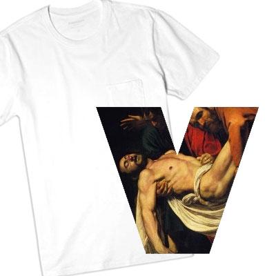 人気pyrexスタイル|VIP名画Tシャツ|流行アイテム満載
