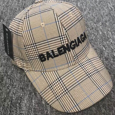 《only VIP》LINE Balenci*** ball cap