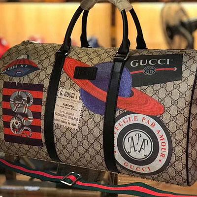 《only VIP》LINE Gu*** bag