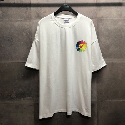 《only VIP》LINE kaikaik*** Tshirts