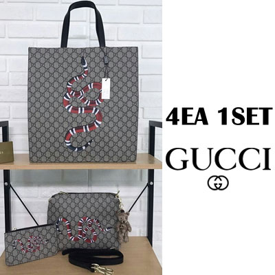 《only VIP》LINE gu*** bag set