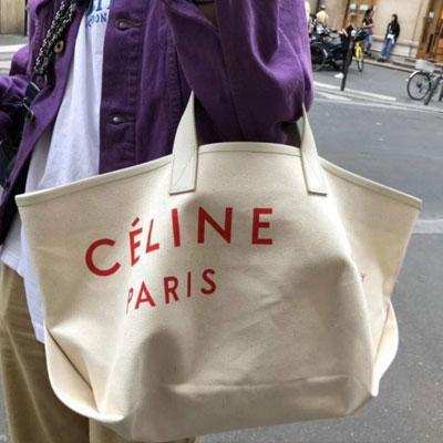 《only VIP》LINE celi***bag
