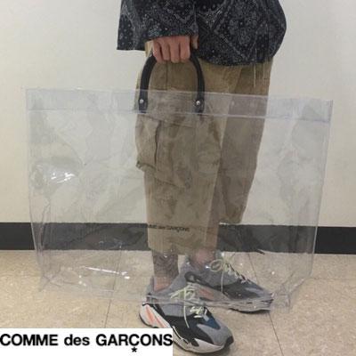 《only VIP》LINE comme des ***bag