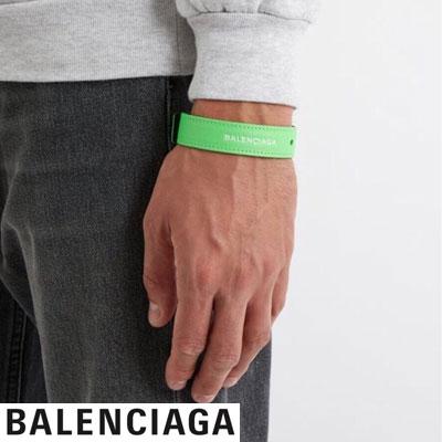 《only VIP》LINE balenci***bracelet