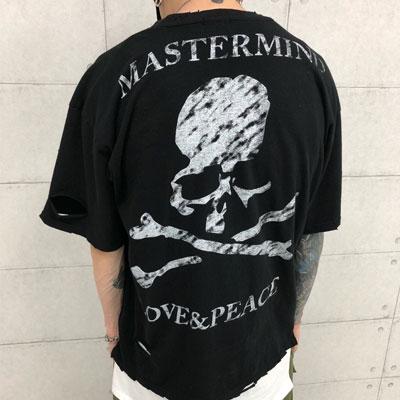《only VIP》LINE masterm*** Tshirts