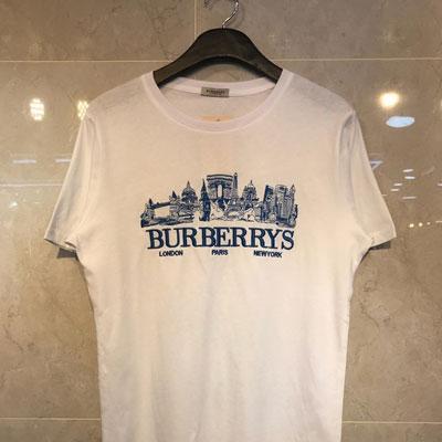 《only VIP》LINE burbe***Tshirts