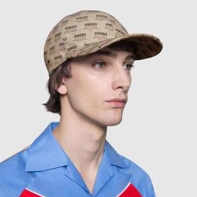 《only VIP》LINE gu*** ballcap