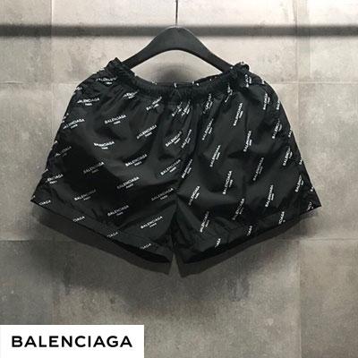 《only VIP》LINE balenci*** shorts