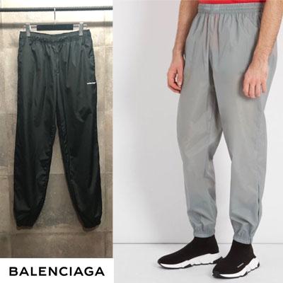 《only VIP》LINE balenci***pants