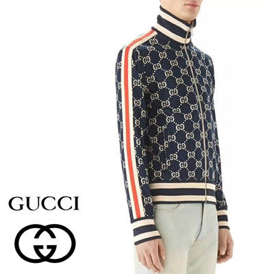 《only VIP》LINE gu*** jacket