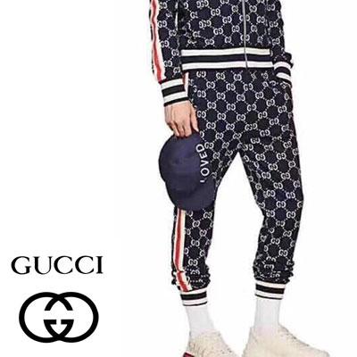 《only VIP》LINE gu*** pants