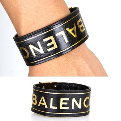 《only VIP》LINE balenci*** bracelet