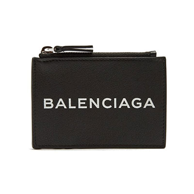 《only VIP》LINE balenci*** wallet
