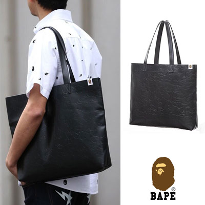 《only VIP》LINE BA**leather eco bag