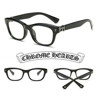 《only VIP》LINE chrome *** glasses