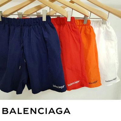 《only VIP》LINE balenci*** beachwear