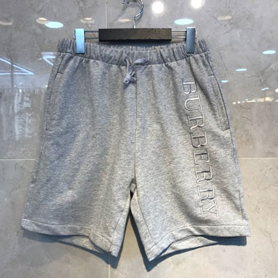 《only VIP》LINE burber** shorts