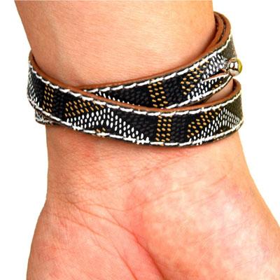 《only VIP》LINE go*** bracelet