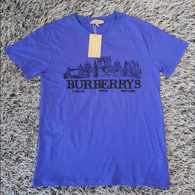 《only VIP》LINE burbe*** Tshirts.