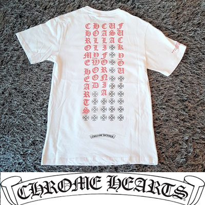《only VIP》LINE chrome*** Tshirts.