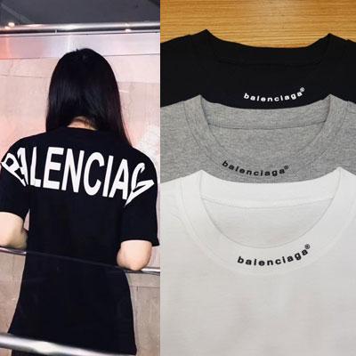 《only VIP》LINE balen*** Tshirts.