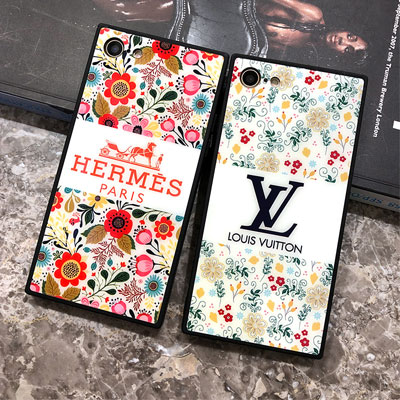 《only VIP》LINE brand iPhone case