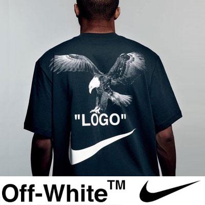 《only VIP》LINE off x ni** Tshirts