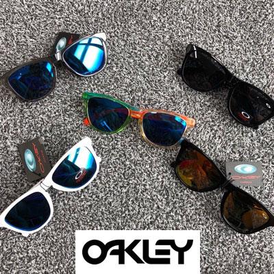 《only VIP》LINE OAK*** sunglasses