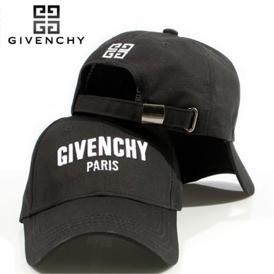 《only VIP》LINE given*** ball cap