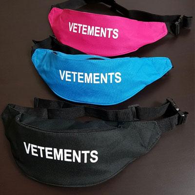 《only VIP》LINE veteme*** bag